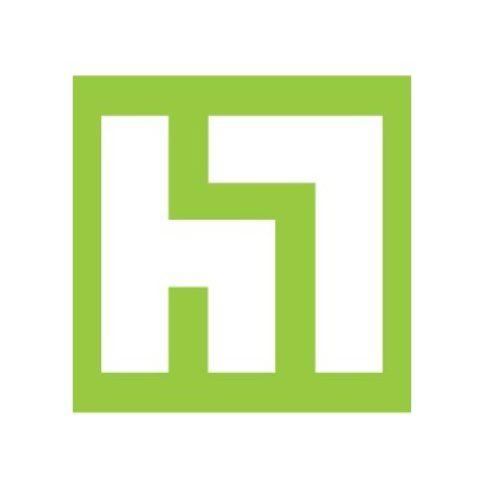 H1.cz