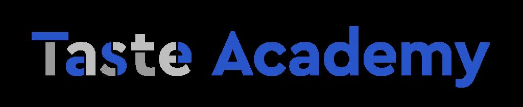 Vzdělávací agentura Taste Academy