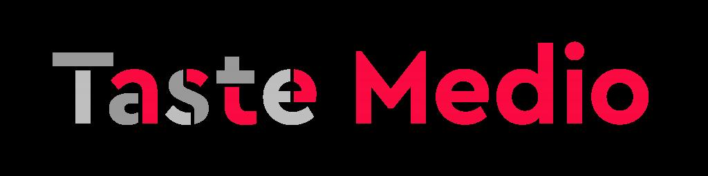 Konzultační a analytická agentura Taste Medio